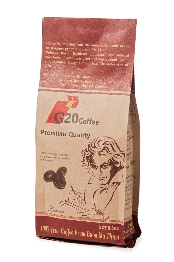 Кофе в зернах alvorada gastro kaffee отзывы
