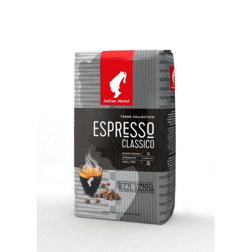 Турецкий кофе в зернах