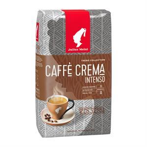 Почему кофе в зернах дешевле молотого