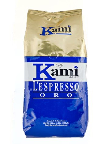 Вьетнамский кофе в зернах купить