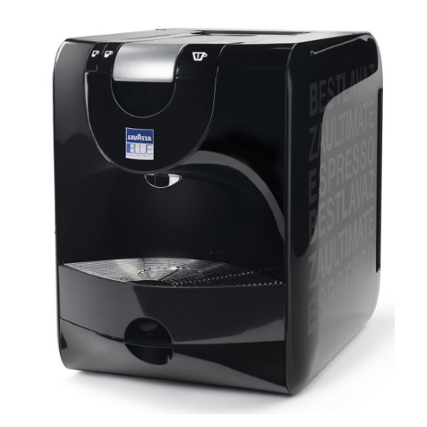 Кофемашина Lavazza Blue 951 LB