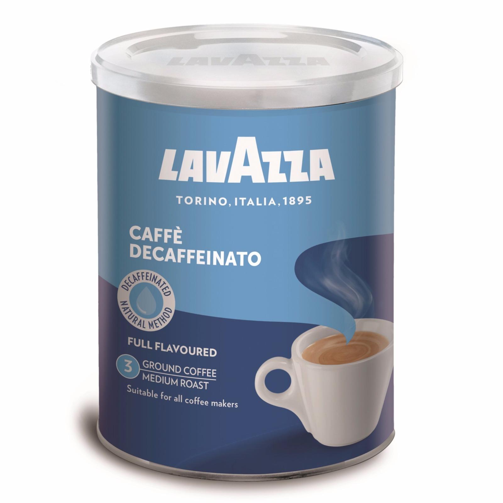 Названа польза кофе в   lentaru
